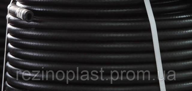 Шланг резиновый маслобензостойкий МБС 20х28,5-0,63 ГОСТ 10362-76 (БЦМ)