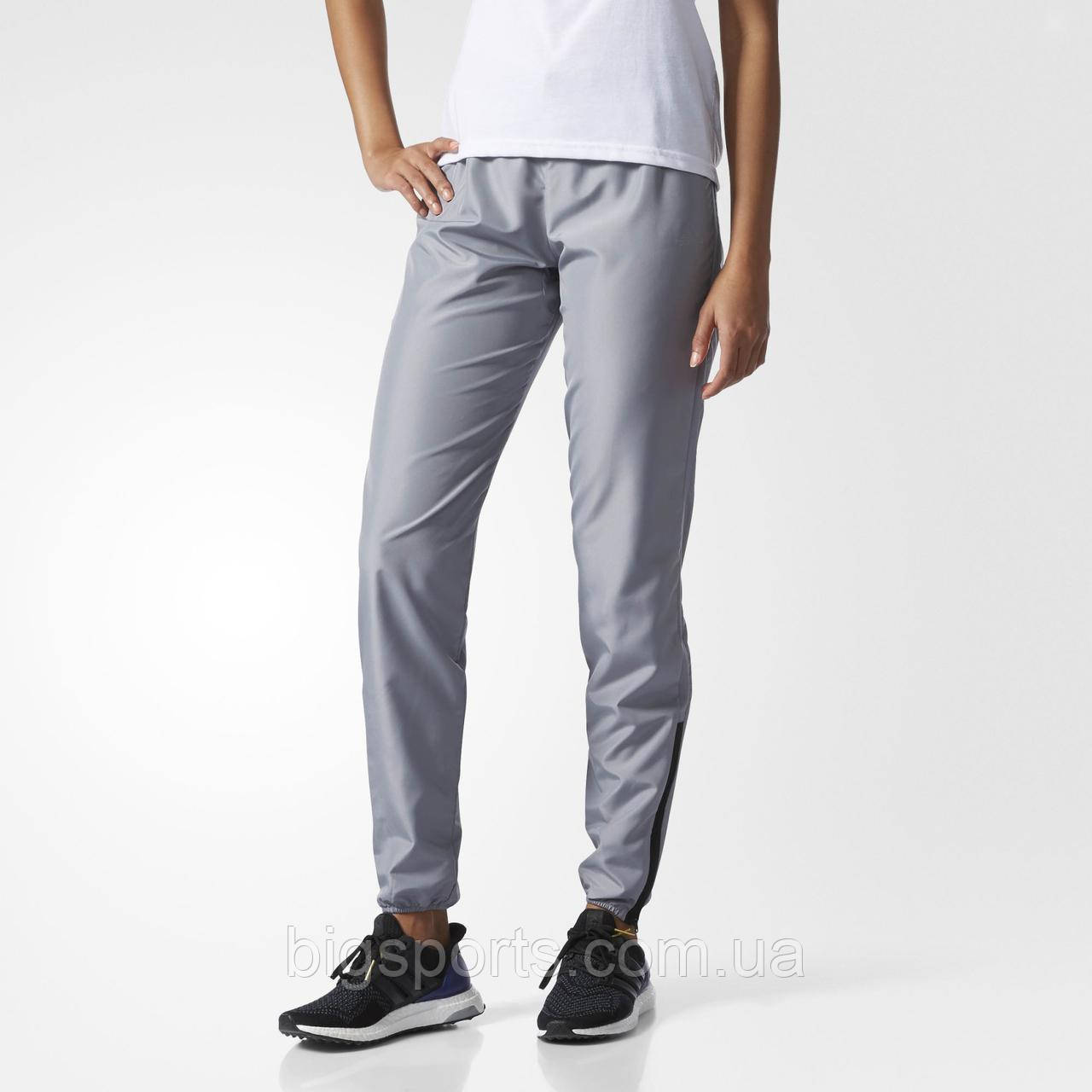 4205fda2 Штаны жен. Adidas RS Wind Pant W (арт. B47757), цена 790 грн ...
