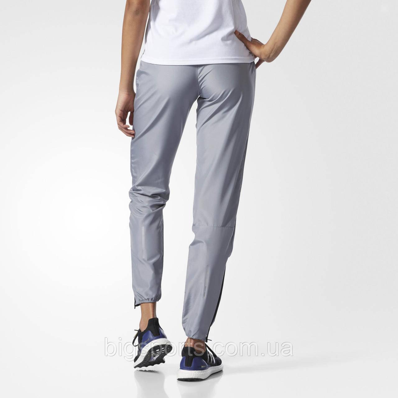 a762fe17 Штаны жен. Adidas RS Wind Pant W (арт. B47757), цена 790 грн., купить в  Днепре — Prom.ua (ID#669182463)