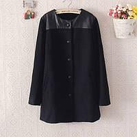 """Пальто """"Шила"""" Mango design СС5087"""