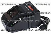 Быстрозаряд у-во al 1820 cv 14,4-18,0v Bosch оригинал 2607225424