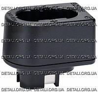 Адаптер для зарядного устройства Bosch оригинал 2607000198