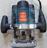 Фрезер Беларусмаш БФМ-2500, фото 4