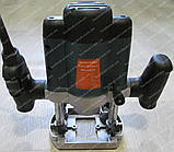 Фрезер Беларусмаш БФМ-2500, фото 7