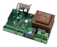 Плата управления PCB-SH DoorHan, для приводов SHAFT-30 и SHAFT-50, фото 1
