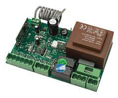 Плата управления PCB-SH DoorHan, для приводов SHAFT-30 и SHAFT-50