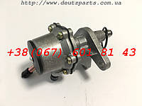 Топливный насос низкого давления Deutz серии 1011