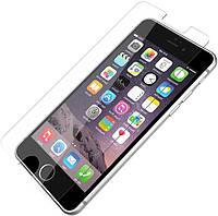 Защитное стекло Mitsubishi Asahi Glass для iPhone 7 Clear