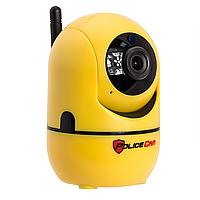 Беспроводная поворотная камера миньон IPC-4026 2 мегапикселя