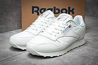 50813bcab754 Кроссовки мужские Reebok Classic, белые (12096),   44 (последняя пара)