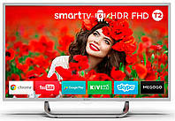 Телевизор LCD KIVI 32FK30G