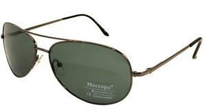 Солнцезащитные очки СТЕКЛО Messori №1