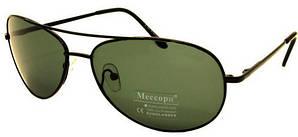 Солнцезащитные очки СТЕКЛО Messori №5