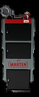 MARTEN COMFORT MC-12, фото 3