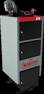 MARTEN COMFORT MC-12