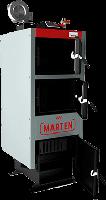 MARTEN COMFORT MC-12, фото 2