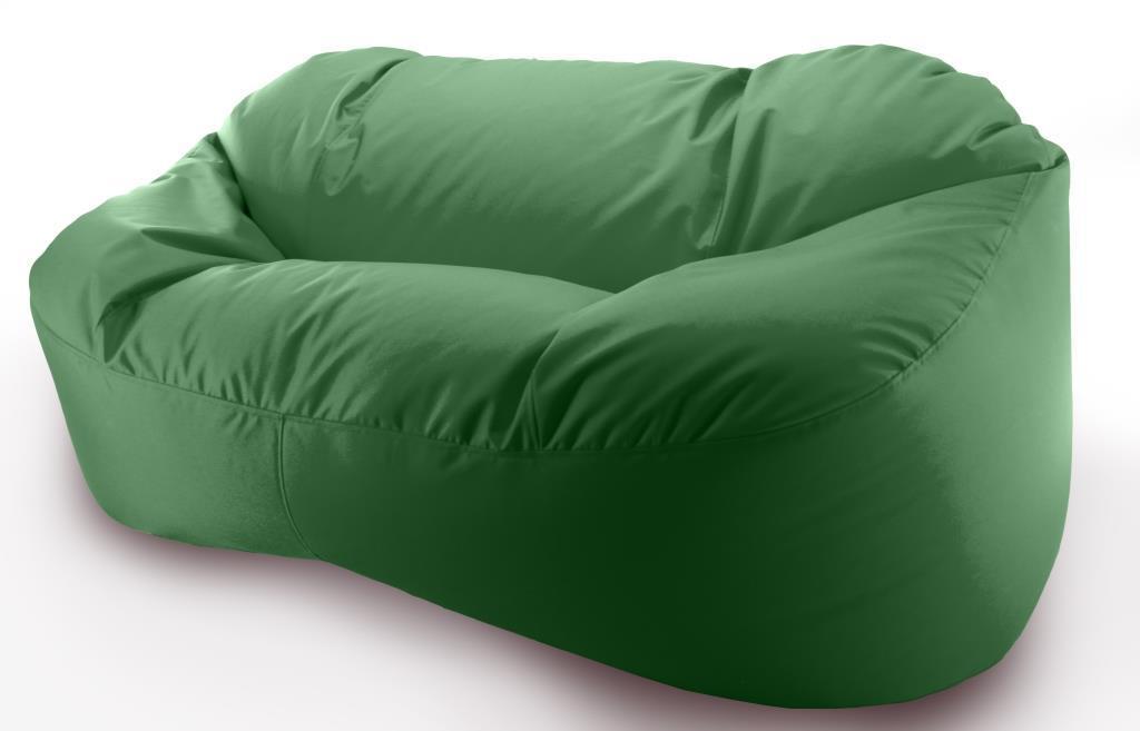 Бескаркасный диван «Супер Комфорт» Микророгожка