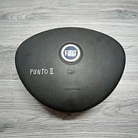 Подушка безопасности AirBag Fiat Doblo Punto 04-09 30352611B 7353352420