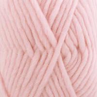 Drops Eskimo, цвет uni 51 Powder Pink