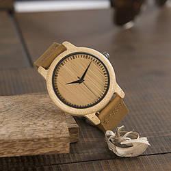 Часы  Bobo Bird A09 Original мужские