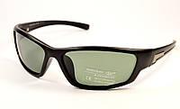 Солнцезащитные очки стекло (В7601 С2)