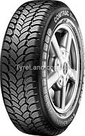 Летние шины Vredestein ComTrac All Season 205/70 R15 106//104R