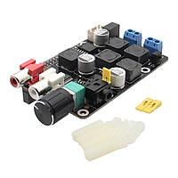 Управление расширения по малиновому пи supstronics x400 2 модели b/b+