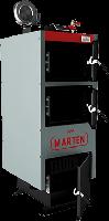 MARTEN COMFORT MC-20, фото 2
