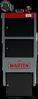 MARTEN COMFORT MC-20, фото 4