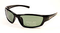 Солнцезащитные очки стекло (В7601 С1)