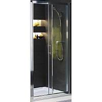 Душевая дверь Kolo Geo 6 GDRS12222003