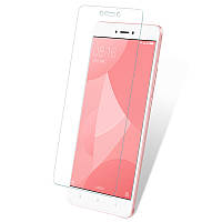 Защитное стекло Mocolo для Xiaomi Redmi 4X Clear