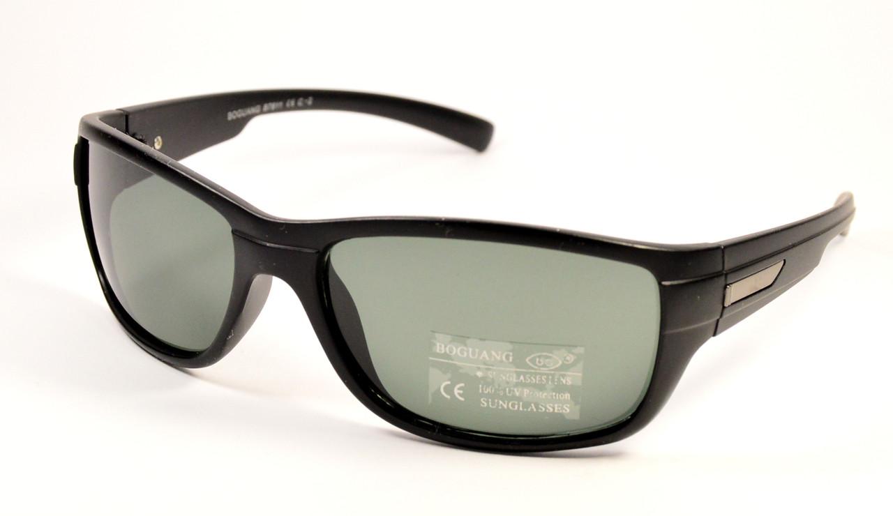 Солнцезащитные очки стекло (В7611 С2)