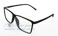 Очки компьютерные / очки имиджевые EAE Код:4018
