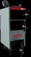 MARTEN COMFORT MC-33, фото 4