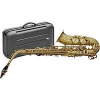 Альт-саксофон Stagg 77-SA