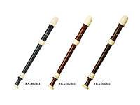 Блок-флейта Yamaha YRA-302BIII