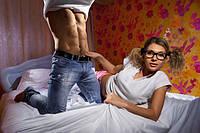 КАК НЕ НАДО ПОЗДРАВЛЯТЬ ЖЕНЩИН С 8 МАРТА: 5 ГЛАВНЫХ ОШИБОК
