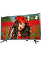 Телевизор LCD KIVI 40FK20G