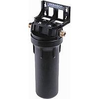 Магистральный фильтр Аквафор Аквабосс для горячей воды