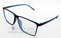 Очки компьютерные / очки имиджевые EAE Код:4019
