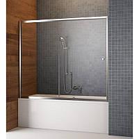 Шторка для ванны Radaway Vesta DWJ 209117-01-01