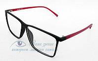 Очки компьютерные / очки имиджевые EAE Код:4020