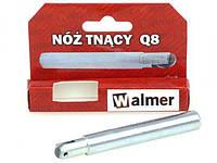 Резцы для плиткореза Walmer 8мм  Польша, фото 1