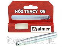 Резцы для плиткореза Walmer 8мм  Польша