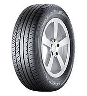 Легковые летние шины General Altimax Comfort 175/65R14 82T