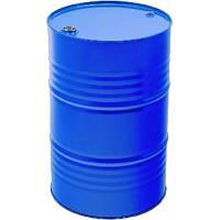 Масло двухтактное Oleo-Mac Prosint 2T (полусинтетика) 200 литров
