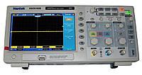 Цифровой осциллограф HANTEK DSO5102B