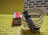Электробензонасос SPART, FP 1170, фото 3