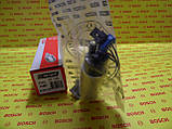 Электробензонасос SPART, FP 1170, фото 4